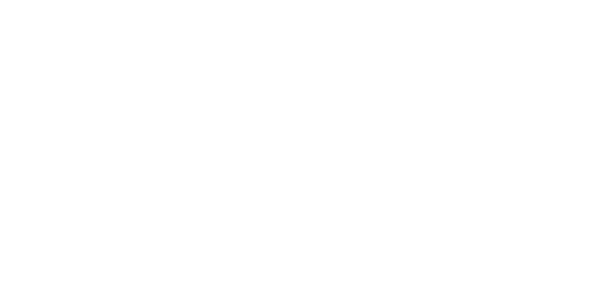 logo-main-full