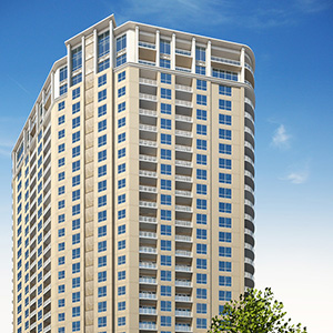 1000-Park-Residential-Tower