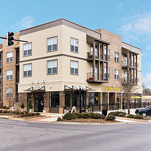District-Lofts-Tuscaloosa