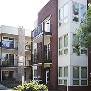Element-Student-Housing