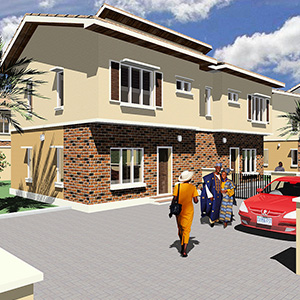 legacy-estates-nigeria-thumb