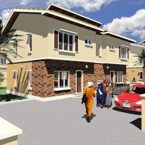 legacy-estates-nigeria1