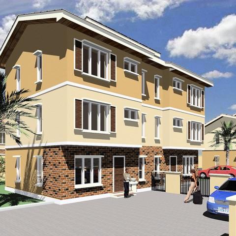 legacy-estates-nigeria2