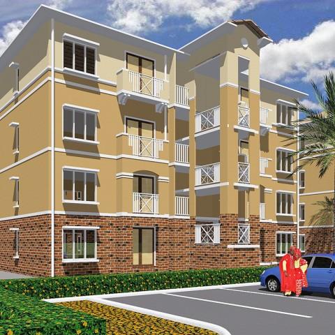 legacy-estates-nigeria3