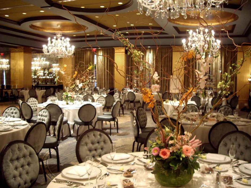 Hotel Banquet Rooms In Savannah Ga