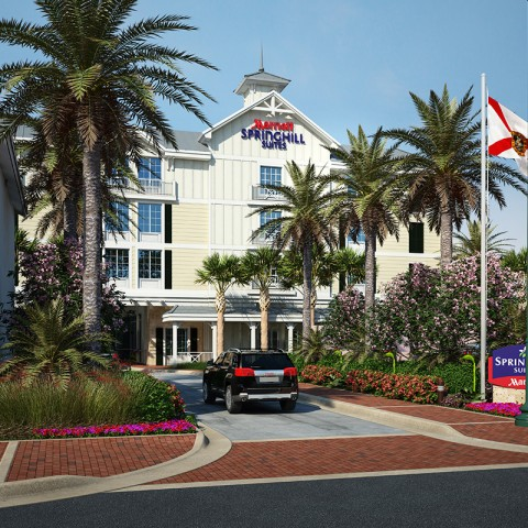 spring-hill-suites-new-smyrna1