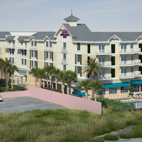 spring-hill-suites-new-smyrna3