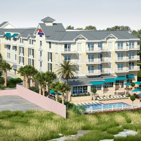 spring-hill-suites-new-smyrna5