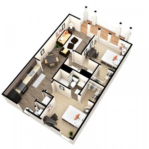 tetro-student-housing-sa13