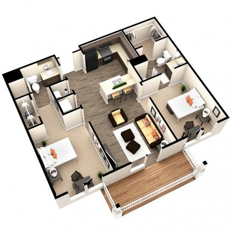 tetro-student-housing-sa14