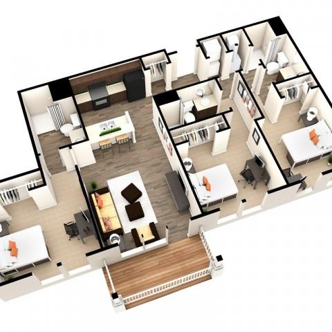 tetro-student-housing-sa15