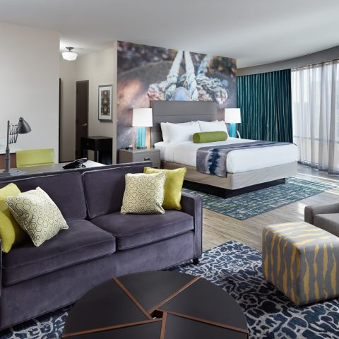 hotel-indigo-2