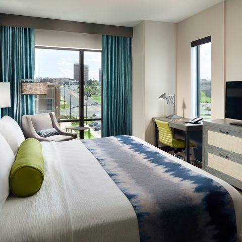hotel-indigo-9