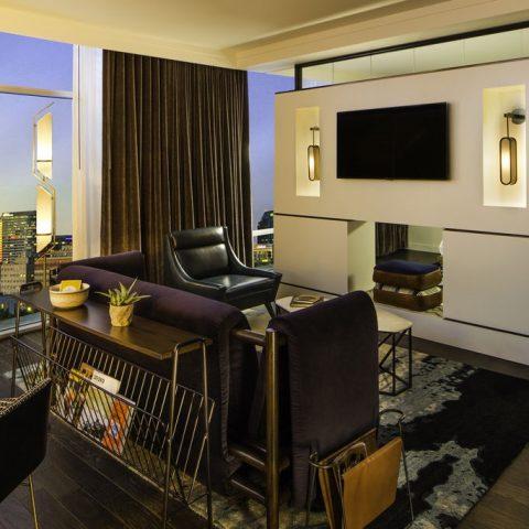 thompson-hotel-2017-03